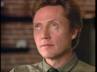 walken_communion_27